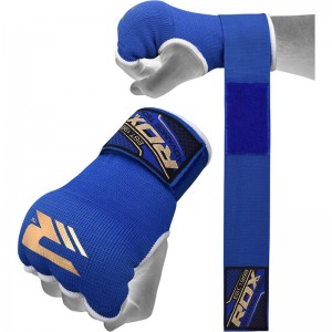 RDX Hosiery Inner Strap (Blue)