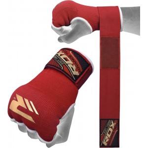 RDX Hosiery Inner Strap (RED)