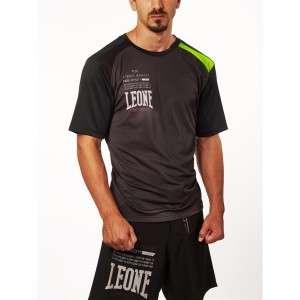 Leone PRO CW T-SHIRT (Black)