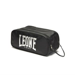 Leone Glove / Shoe Bag