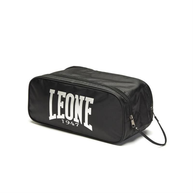 Leone Glove / Shoe Bag