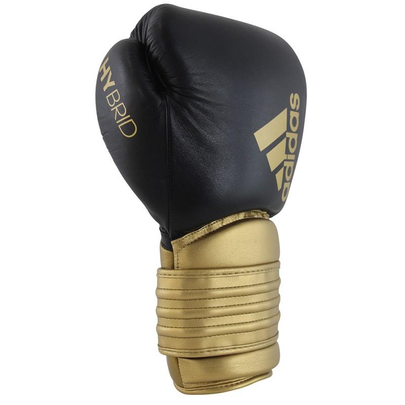 Adidas Hybrid 300 Boxing Glove