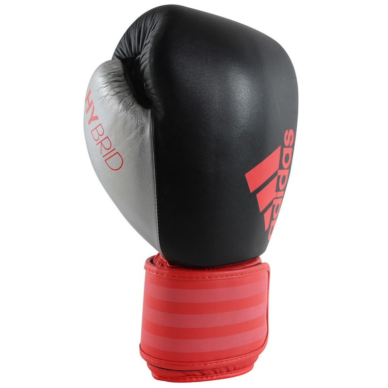 Adidas Hybrid 200 Dynamic Fit Boxing Glove
