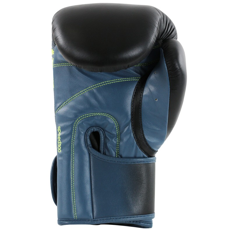 Adidas Speed 300 Boxing Glove