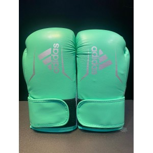 Adidas Speed 100 Glove