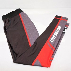 DEF Legging for Female