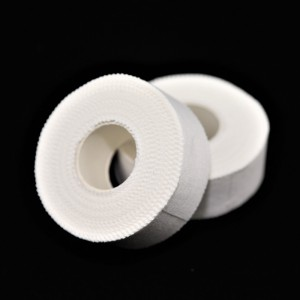 "Tape for Training Use (White/1"")"