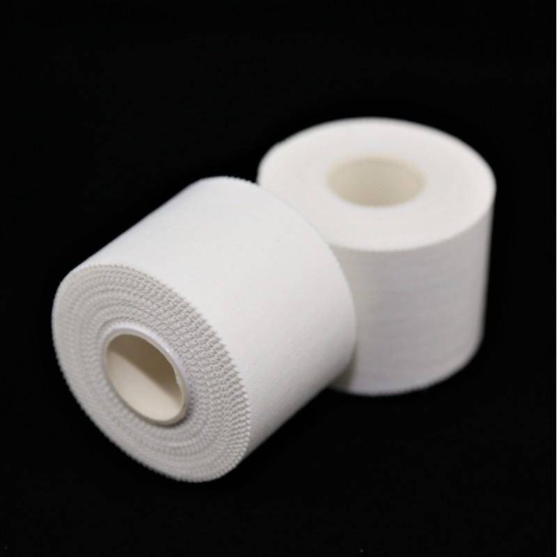 "Tape for Training Use (White/2"")"