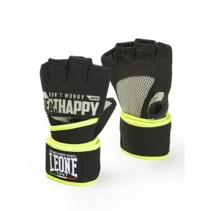 Leone Power Fit Gloves - GK099