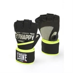 Leone Power Fit Gloves - GK099