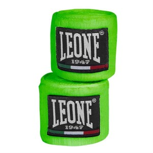 Leone Handwraps (Colour/3.5M)