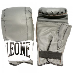 Leone Bag Gloves Mexico - GS503 (Grey)