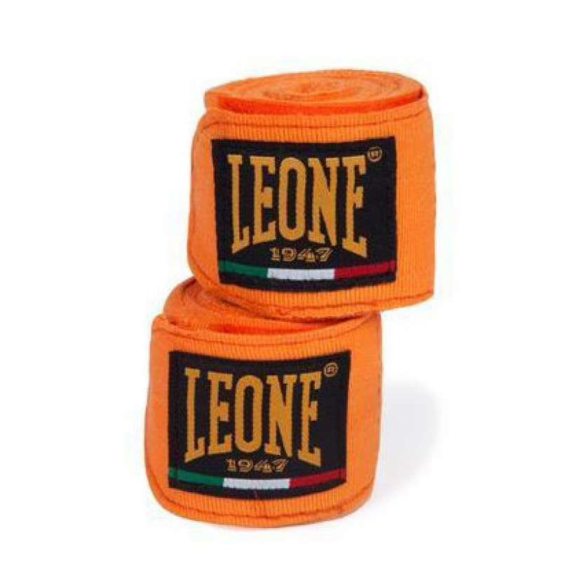 Leone Handwraps (Colour/3.5M)