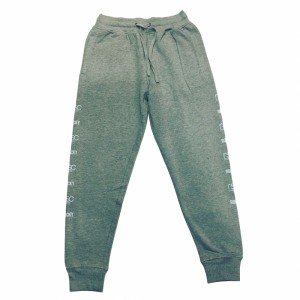 RSC Rocky Balboa Sweat Pants (Grey)