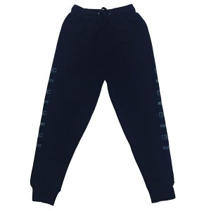 RSC Rocky Balboa Sweat Pants (Black)