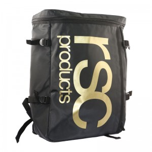 RSC Waterproof BoxBag (7 colors)