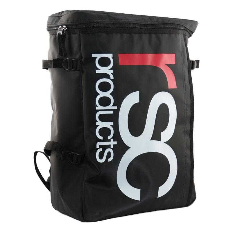 RSC Waterproof BoxBag (7 colors)