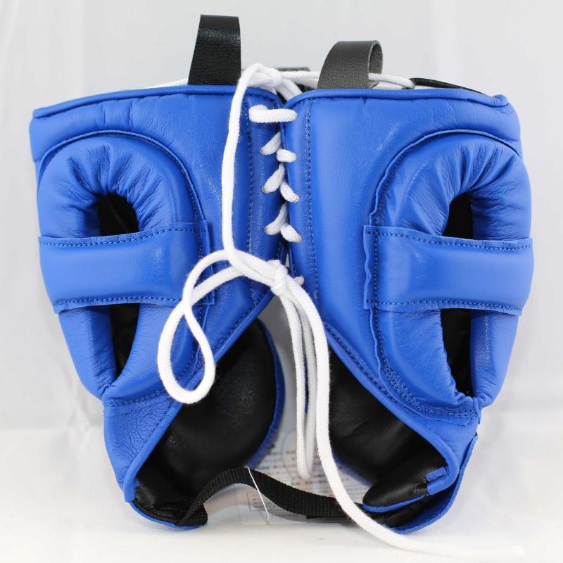 Winning Headgear FG-2900 (Blue)