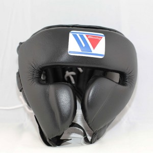 Winning Headgear FG-2900 (Black)