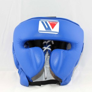 Winning Headgear FG-2900 (Blue)