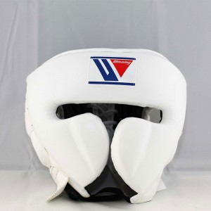 Winning Headgear FG-2900 (White)