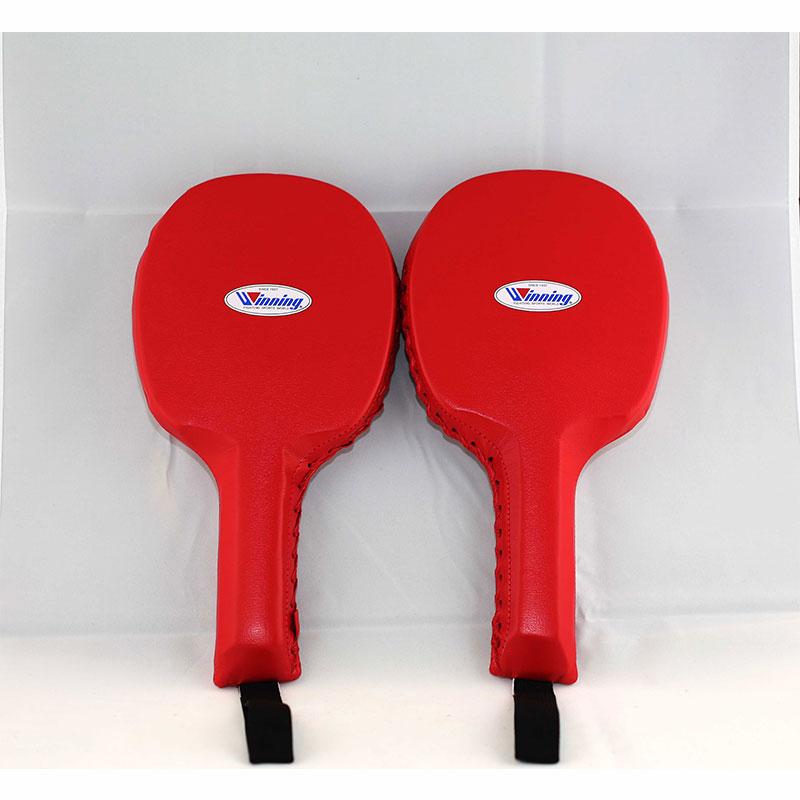 Winning Paddle Punch Mitts (CM-15)