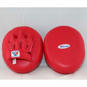 Winning Air Punch Mitts (CM-50)