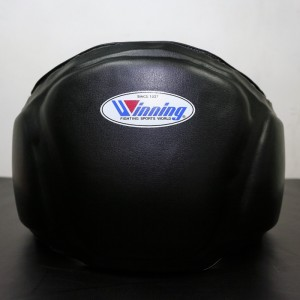 Winning Belly Pad / Body Protector (BC-1500)