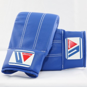 Winning Bag Gloves (SB-2000)