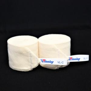 Winning Training Handwraps (VL-C)