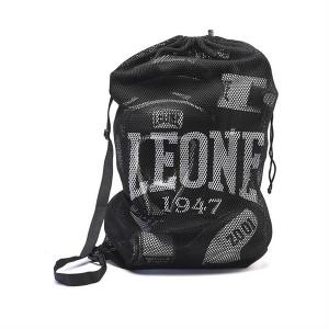 Leone MESH BAG (Black)