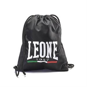 Leone GYMBAG (Black)