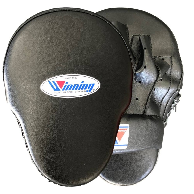 Winning Punch Mitts (CM-65)