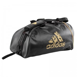 Adidas Training 2 in 1 Bag (PU)