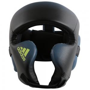 Adidas Speed Head Guard