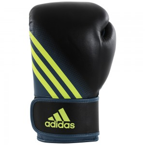 Adidas Speed 200 Boxing Glove