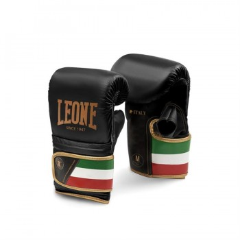 Leone Bag Gloves Italy 47 - GS090