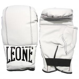 Leone Bag Gloves Mexico - GS503 (White)