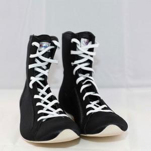 Winning Ring Shoes (Black)