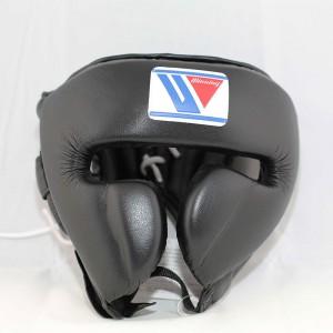Winning Headgear FG-2900 (Black)