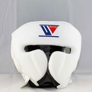 Winning Headgear FG-2900 (White)
