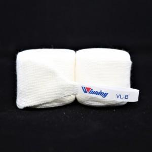 Winning Elastic Handwraps (VL-B)