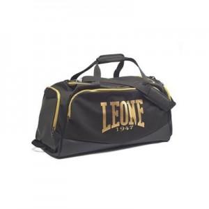 Leone PRO BAG (Black)