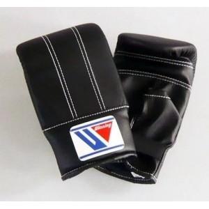 Winning Bag Gloves (SB-2000)