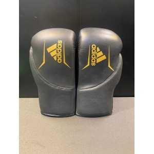 Adidas Speed 300 Boxing Glove