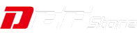 DEF Online Store
